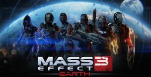Games Inbox: Mass Effect DLC, Rock Band Blitz, Community