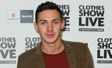 TOWIE star Lauren Goodger reveals Kirk Norcross wants to return