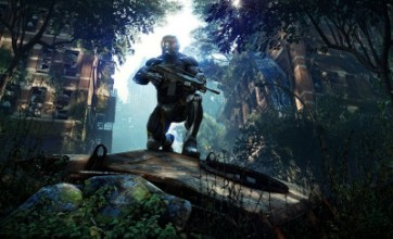Games Inbox: Crysis 3, Sleeping Dogs, and Planescape: Torment
