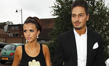 TOWIE stars told by ITV bosses: Stop moaning or you're fired