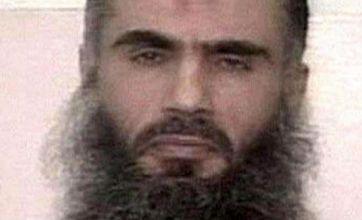 Abu Qatada loses latest bid for freedom at High Court