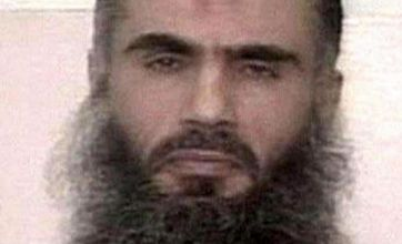 Abu Qatada loses latest bid for freedom at High Court