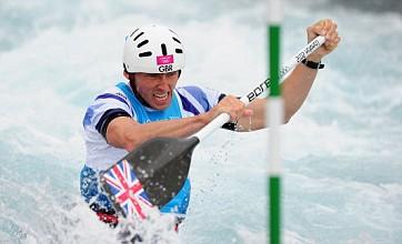 Team GB bosses still predicting gold rush despite Olympic setbacks