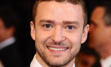 Justin Timberlake to make music comeback with third album?