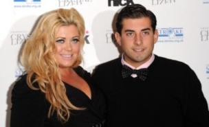 Arg, Gemma and their TOWIE chums have been told to make their lives more exciting or face the axe (Pic: Getty)