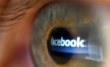 Facebook users care more about 'looking good than intelligent'