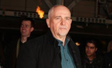 Peter Gabriel joins Madonna, Paul McCartney in backing Pussy Riot