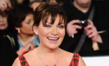 Daybreak relaunch: Lorraine Kelly, Aled Jones start on September 3