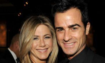 Jennifer Aniston wants to elope – but Justin Theroux eyes New York nuptials