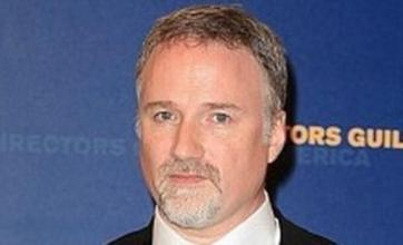 David Fincher drops out of directing Angelina Jolie in Cleopatra remake
