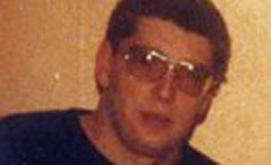Kevin Bennett was attacked outside a Walton supermarket (Merseyside Police)