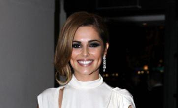 Cheryl Cole 'hires new boyfriend Tre Holloway for tour' as pair grow closer