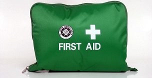 How to chose a pet first aid kit – top pet buys