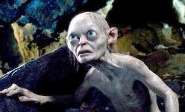 New Hobbit film to be called Riddles in the Dark or Desolation of Smaug?