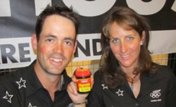 New Zealand Olympians rewarded with supplies of Marmite for medals