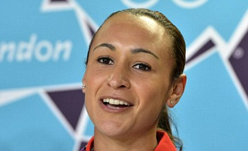 Steve Backley: Jessica Ennis has got to get off to a flyer at London 2012