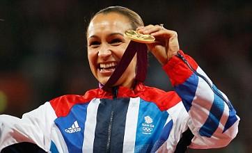 Seb Coe hails 'sensational' night as Team GB athletes are golden success