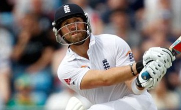 Matt Prior: We don't have a clue about Kevin Pietersen's future
