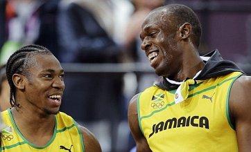 20million watch Usain Bolt sprint to 100m gold at London 2012 Olympics