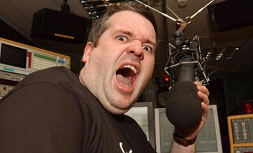 Chris Moyles confirms date of final Radio 1 breakfast show