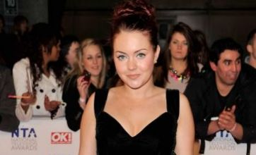 Lacey Turner: I wasn't interested in Twilight before I did Being Human