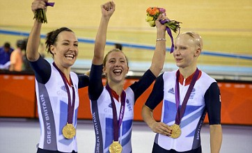 Colin Murray: Medals are only half the story at London 2012 Olympics