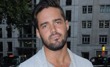 Spencer Matthews disappointed with poor Bachelor ratings