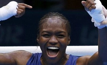 Yorkshire up to 12th in Olympic medal table after Nicola Adams' victory