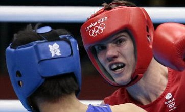 Anthony Ogogo claims boxing bronze as Luke Campbell fights for gold