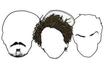 The Midnight Beast's debut is laced with ludicrous braggadocio