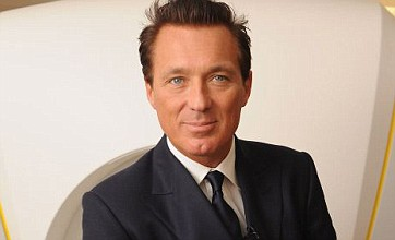 Martin Kemp 'confirms' he will be joining Celebrity Big Brother house
