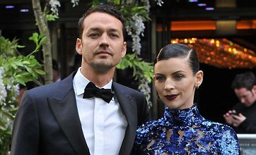 Liberty Ross 'to move back to the UK in wake of Rupert Sanders' infidelity'