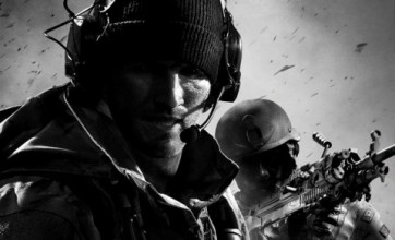 Modern Warfare 3 Content Collection 3 review – Chaos Pack