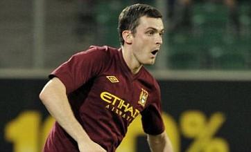 Everton leapfrog Liverpool in Adam Johnson loan race