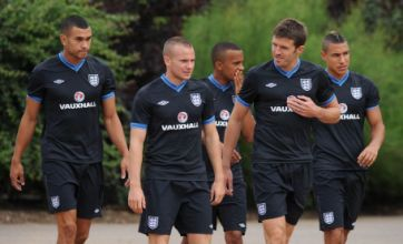 Tom Cleverley: Our effort matches London 2012 Olympic heroes