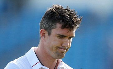 Kevin Pietersen shocked the dressing room with rift remarks, says Graeme Swann