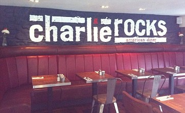 Charlie Rocks' appallingly low quality ingredients leave a bad taste
