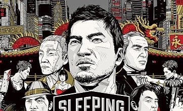 Games Inbox: Sleeping Dogs, video game patches and Penelope Cruz