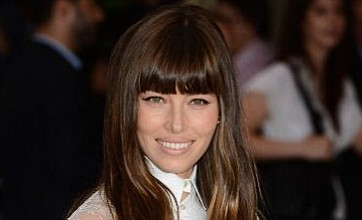 Jessica Biel 'too busy to sort out plans for wedding to Justin Timberlake'