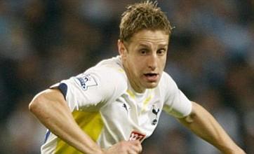 Michael Dawson: Andre Villas-Boas can win Premier League with Spurs