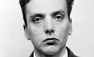 Ian Brady documentary to be shown on C4 despite Winnie Johnson's death