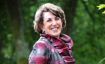 Edwina Currie: I wasn't cut out for motherhood