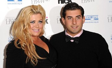 TOWIE's Gemma Collins backtracks: Arg is no cheat, we're such a good couple