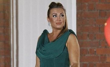 Lauren Goodger set to swap The Only Way Is Essex for Dancing On Ice