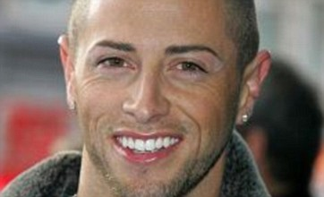 Brian Friedman set to rejoin X Factor UK to spice up dance routines
