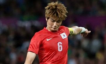 Ki Sung-Yueng arrival hailed by Swansea boss Michael Laudrup
