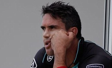 Kevin Pietersen set to travel to World Twenty20 – as a TV pundit for ESPN
