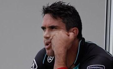 Kevin Pietersen set to travel to World Twenty20 – as a TV pundit for ESPN