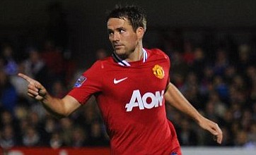 Michael Owen says future to be sorted soon as Stoke and Everton circle