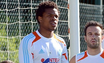 Manchester City, Spurs and Newcastle on alert after Loic Remy's 'put up for sale'